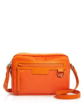 Longchamp - Le Pliage Neo Camera Crossbody