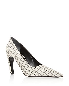 Proenza Schouler - Pointed-Toe Pumps
