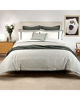 Amalia Home Collection - Alexandra Bedding Collection - 100% Exclusive