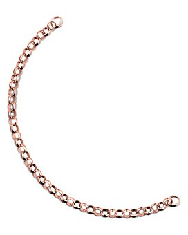 TOUS - Hold Bracelet and Ring Closure