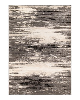 Palmetto Living - Illusions Devonridge Area Rug Collection