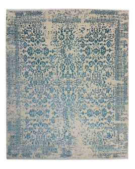 Timeless Rug Designs - Elsa S3545 Area Rug, 9' x 12'
