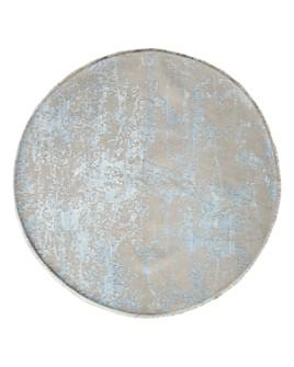 """Bloomingdale's - Zariah 806254 Round Area Rug, 7'11"""" x 7'11"""" - 100% Exclusive"""