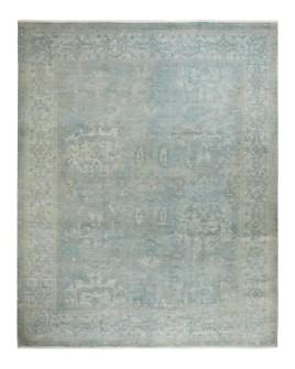 """Bloomingdale's - Caylen 1868114 Area Rug, 8'1"""" x 9'10"""""""