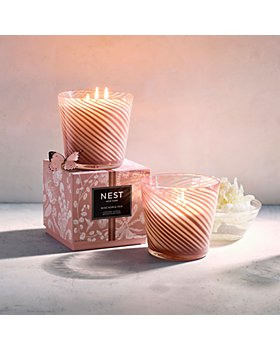 Nest Candles Bloomingdale S