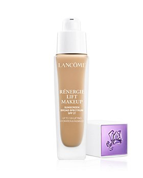 Lancôme - Rénergie Lift Makeup Foundation