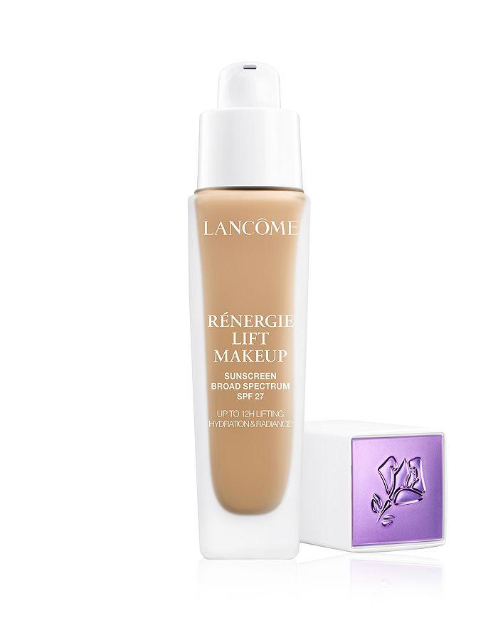 Lancôme - Rénergie Lift Makeup Foundation