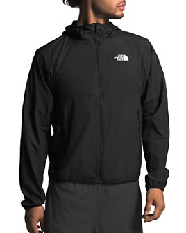 The North Face® - Flyweight Hoodie