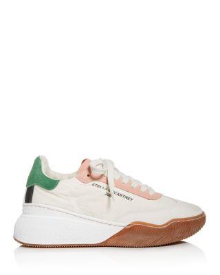Designer Athletic Shoes