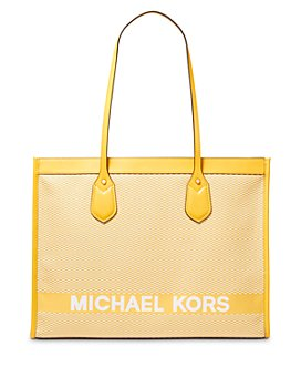 MICHAEL Michael Kors - Bay Large Tote