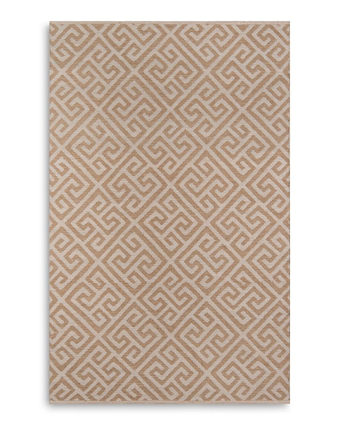 Madcap Cottage - Palm Beach PAM-4 Area Rug Collection