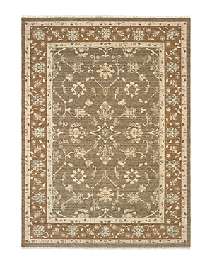 Oriental Weavers Anatolia 561W3 Area Rug, 2' x 3'