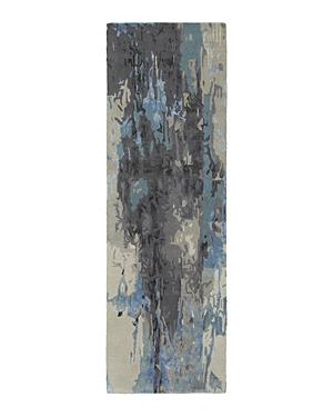 Oriental Weavers Galaxy 21906 Area Rug, 3'6 x 5'6