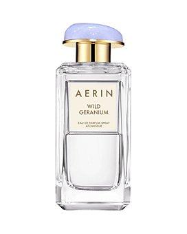 Estée Lauder - Wild Geranium Eau de Parfum