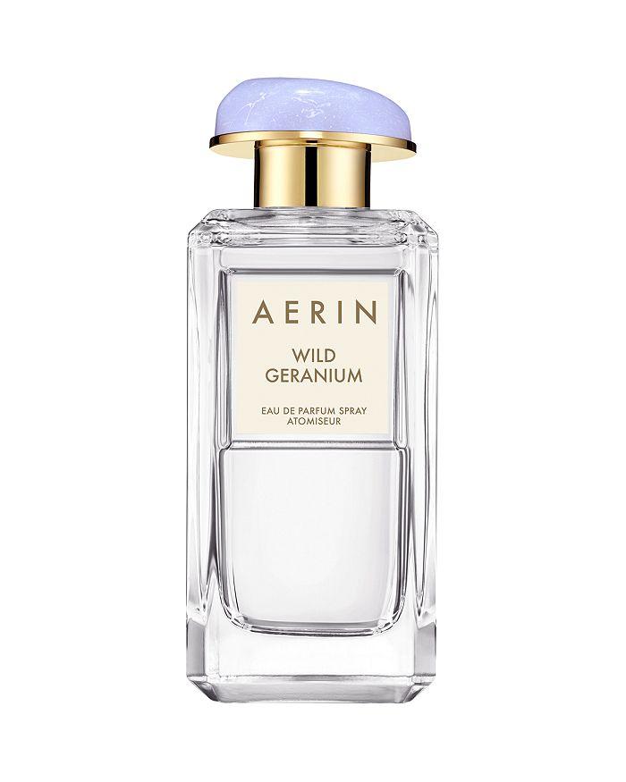 Estée Lauder - Wild Geranium Eau de Parfum 3.4 oz.