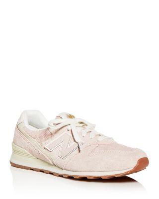996 Low-Top Sneakers