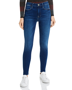 Frame Le High Skinny Jeans - 100% Exclusive-Women