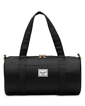 Herschel Supply Co. - Sutton Mini Duffel Bag