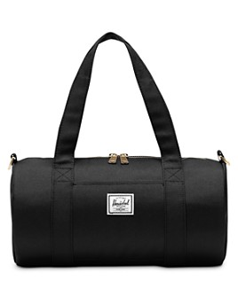Herschel Supply Co. - Sutton Mini Duffel Bag