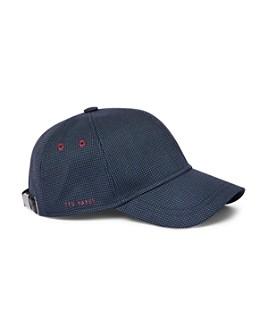 Ted Baker - Ainsley Baseball Cap