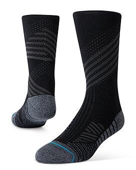 Stance - Athletic Crew Socks