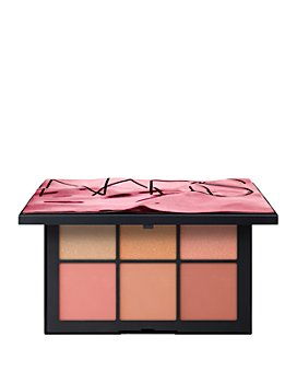 NARS - Afterglow Overlust Cheek Palette