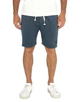 SOL ANGELES - Drawstring Shorts