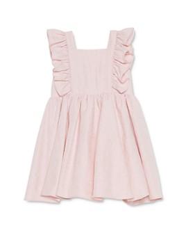 Bardot Junior - Girls' Estella Bow Dress - Baby