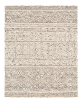 Surya - Maroc 146158 Area Rug Collection