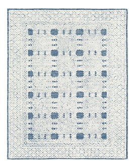 Surya - Louvre LOU-2300 Area Rug Collection