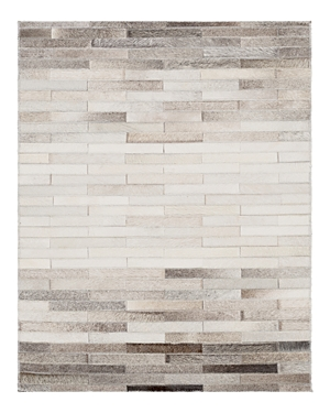Surya Outback Out-1003 Area Rug, 2' x 3'