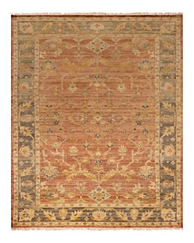 Surya - Hillcrest HIL-9009 Area Rug Collection