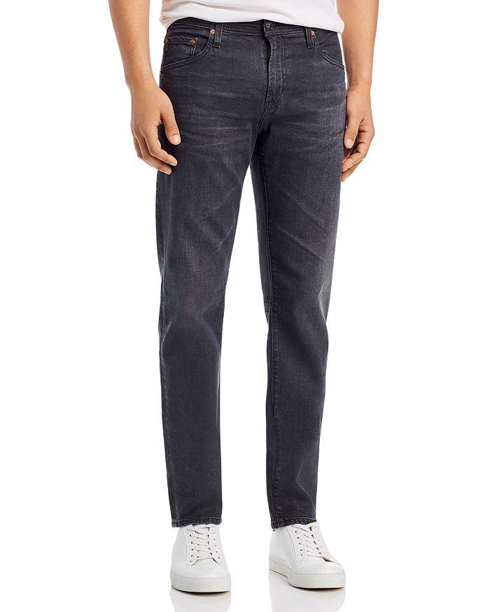 AG - Tellis Modern Slim Fit Jeans in 3 Years Earn