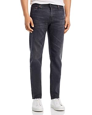 Ag Tellis Modern Slim Fit Jeans in 3 Years Earn