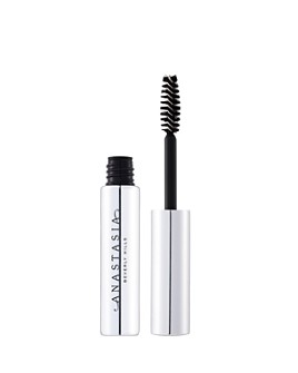 Anastasia Beverly Hills - Mini Clear Brow Gel