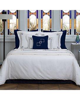 Yves Delorme - Escale Bedding Collection