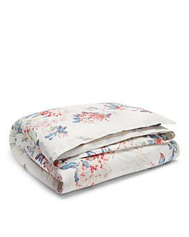 Ralph Lauren - Estelle Duvet Cover, King