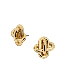 BAUBLEBAR - Starboard Stud Earrings