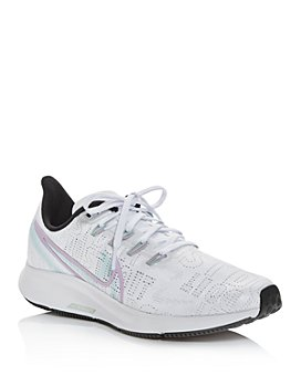 Nike - Women's Air Zoom Pegasus Low-Top Sneakers