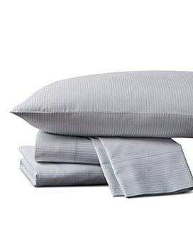 Coyuchi - Soft Washed Organic Sheet Set