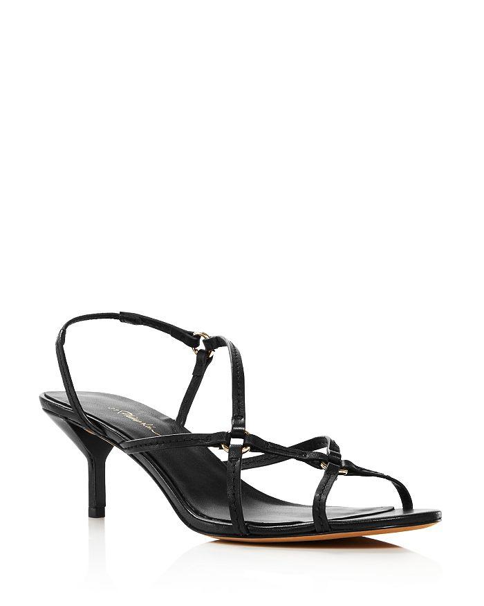 3.1 Phillip Lim - Women's Louise Strappy Sandals