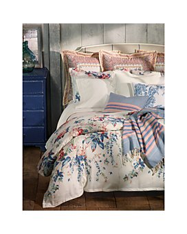 Ralph Lauren - Veronique Bedding Collection