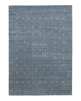 Bloomingdale's - Joline S9417 Area Rug, 8' x 10' - 100% Exclusive