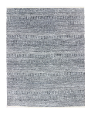Bloomingdale\\\'s Karina M8082 Area Rug, 7\\\'10 x 10\\\'0 - 100% Exclusive-Home