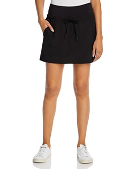 Marc New York - Skort