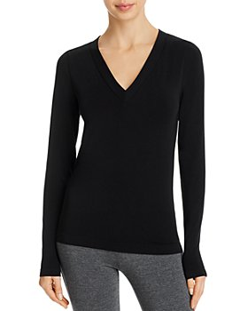 Wolford - Aurora Pullover Sweater