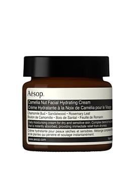 Aesop - Camellia Nut Facial Hydrating Cream 2.1 oz.