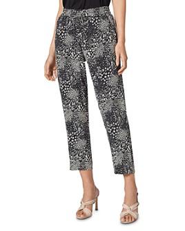 Joie - Ceylon Drawstring Pants