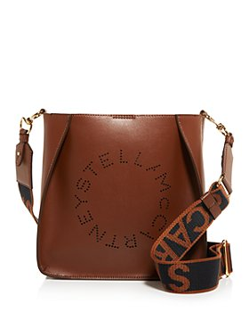 Stella McCartney - Logo Crossbody