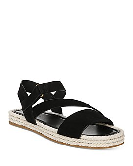 Vince - Women's Eliana Espadrille Sandals - 100% Exclusive